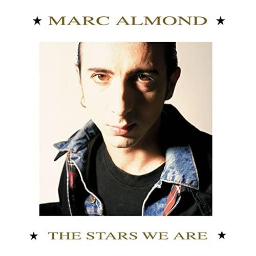 Marc Almond - The Stars We Are - 2CD/DVD