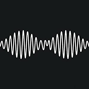 Arctic Monkeys - Am - LP
