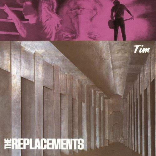 The Replacements - Tim - CD