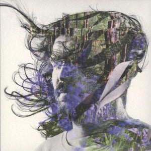 Bibio - Ribbons - CD