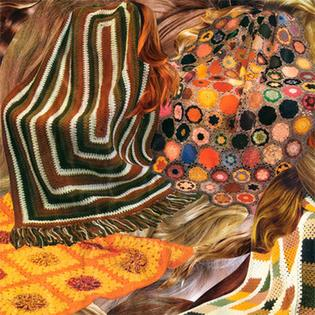 Ty Segall - Sleeper - CD