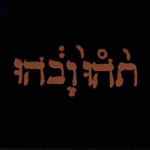 Godspeed You Black Emperor! - Slow Riot for New Zero Kanada - E.P.