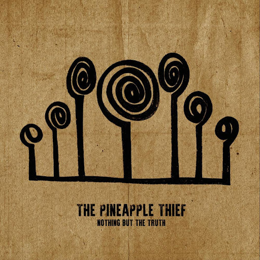 John Cale - Fragments of a Rainy Season - 2 LPs