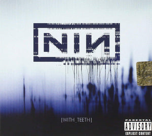 Nine Inch Nails - [With Teeth] - CD