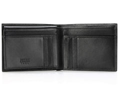 225, Petek 1855,Medium-Large, Men's Leather Wallet