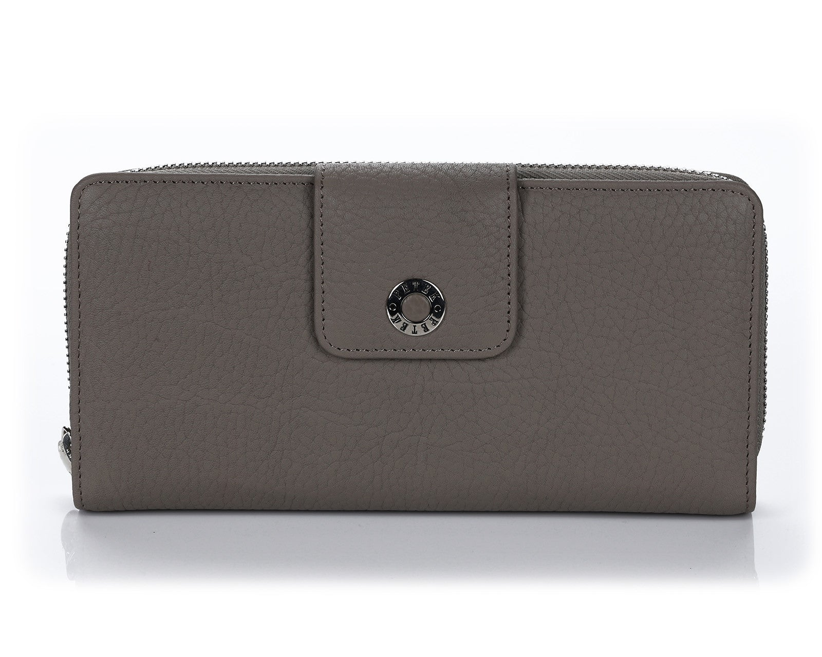 460 Sano  Clutch Wallet, Petek 1855