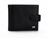 1017, Black Card Holder & Billfold
