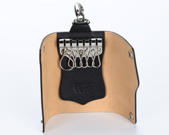 506 Black Key Holder