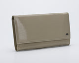 379 Beige, Petek 1855 Women's Leather Wallet