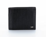 167, Petek 1855, Slim, Men's Leather Wallet