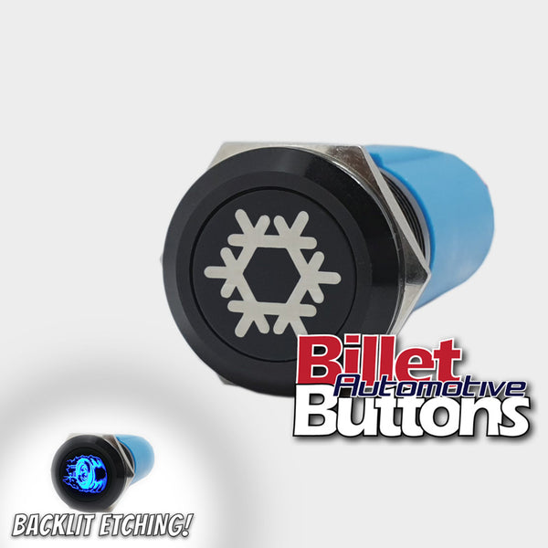 aircon button air conditioning push button switch car