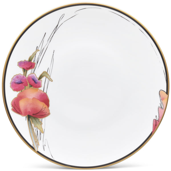 Alluring Fields 1664 Dinner Plate