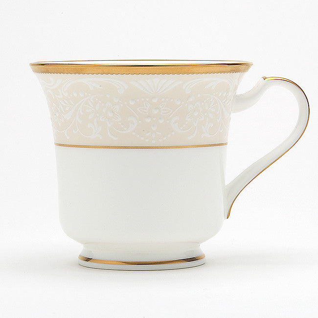 White Palace 4753 Tea Cup