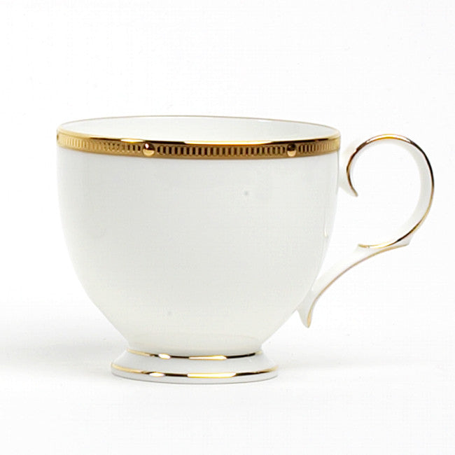 Rochelle Gold 4796 Tea Cup