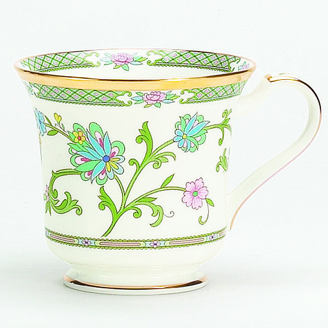 Yoshino 9983 Tea Cup