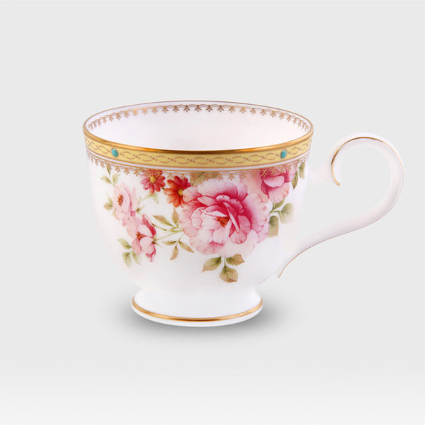 Hertford 4861 Tea Cup