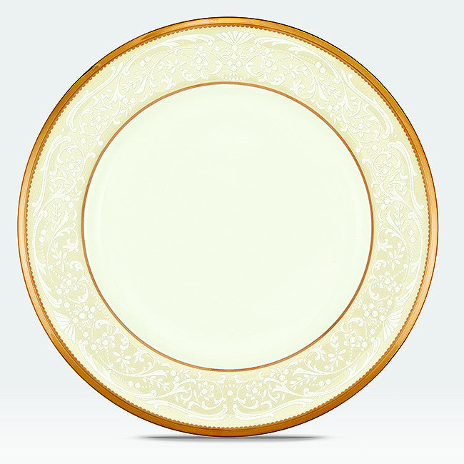 White Palace 4753 Side (B/B) Plate 17cm