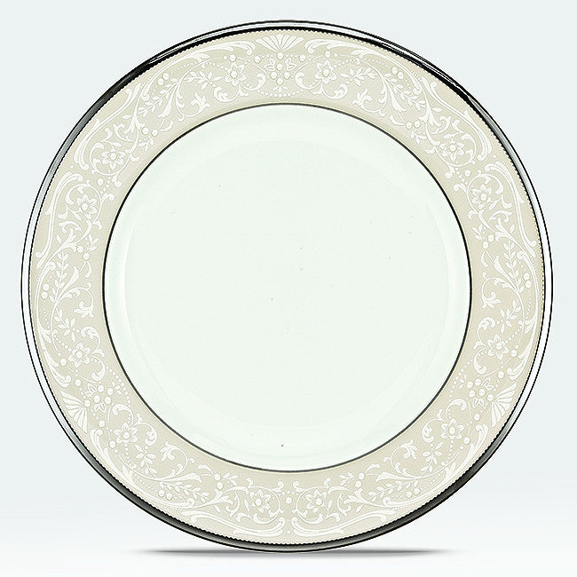 Silver Palace 4773 Salad Plate 22cm