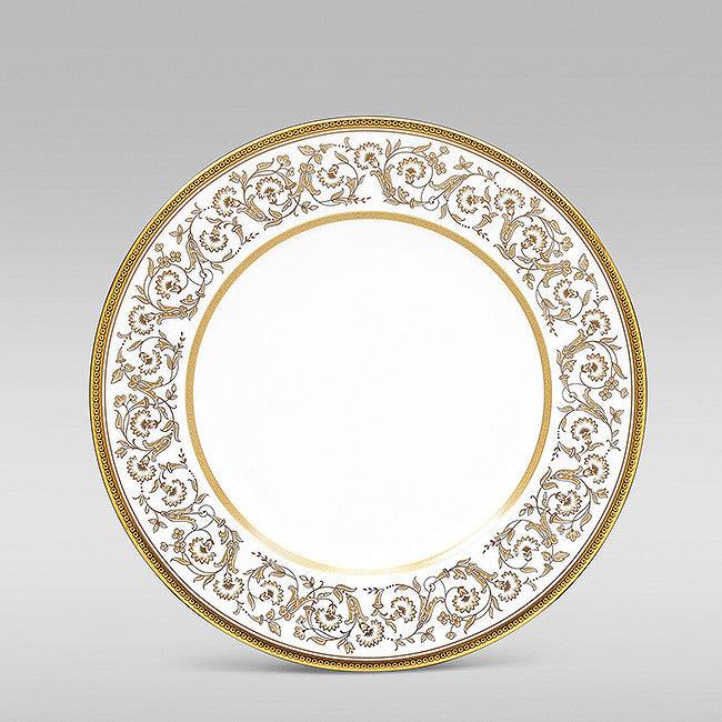 Summit Gold 4912 Salad Plate