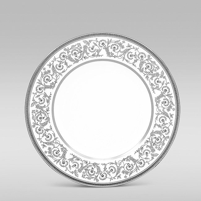 Summit Platinum 4919 Salad Plate