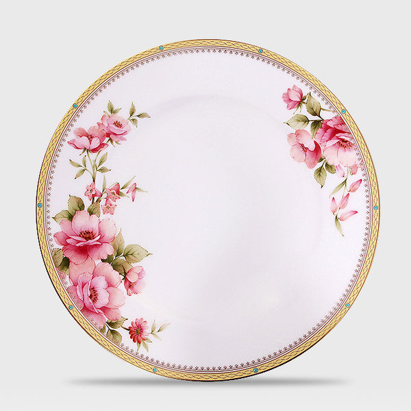 Hertford 4861 Dinner Plate 27cm