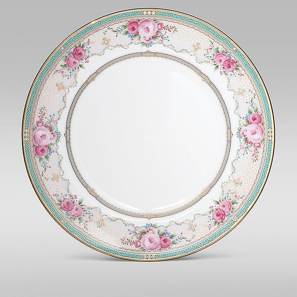 Palace Rose 4863 Dinner Plate 27cm