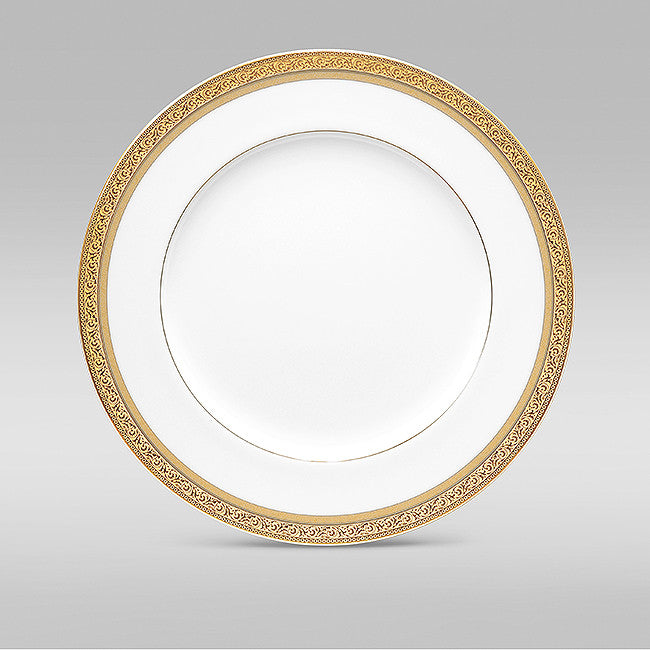 Summit Gold 4912 Dinner Plate
