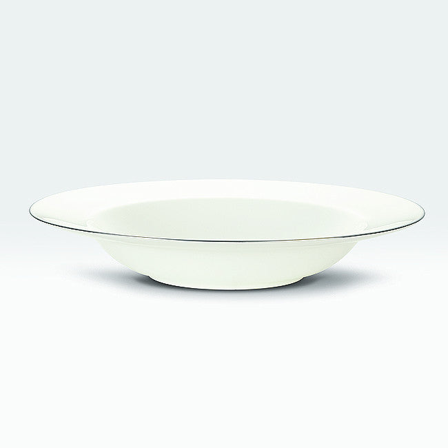 Maestro 4839 Rimmed Soup Plate