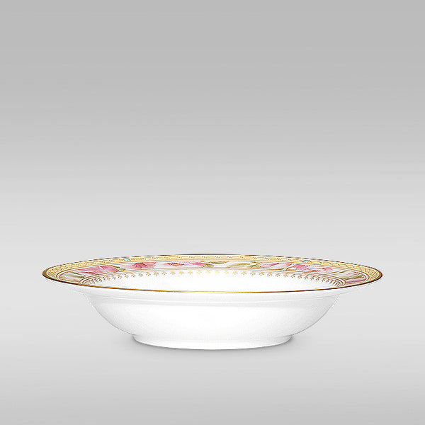 Hertford 4861 Fruit Saucer 15.5cm