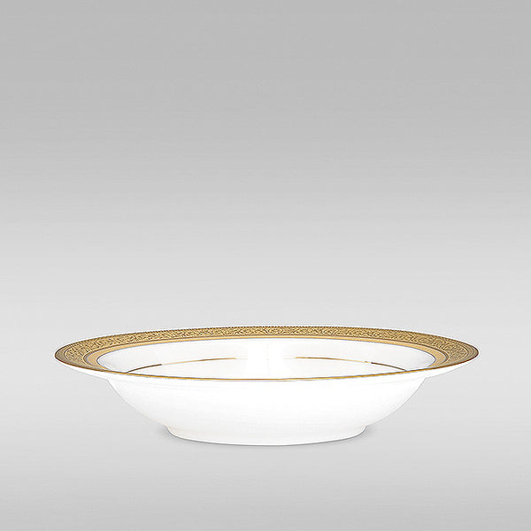 Summit Gold 4912 Fruit Saucer