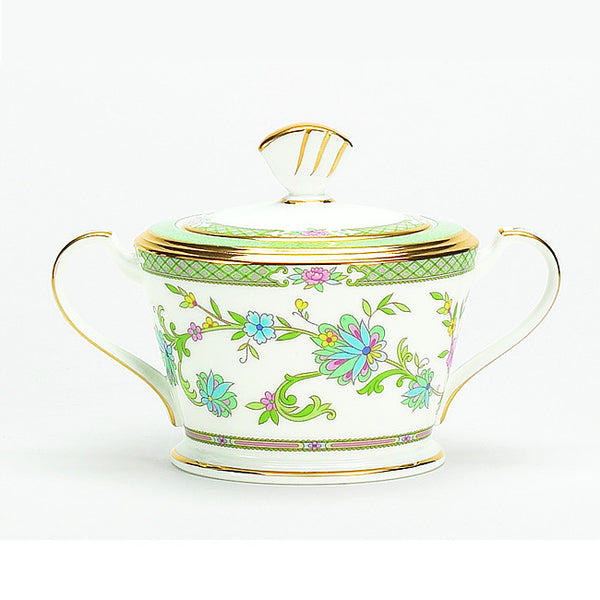 Yoshino 9983 Sugar Bowl w/cover