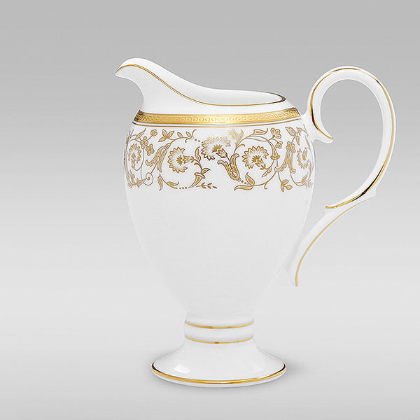 Summit Gold 4912 Creamer