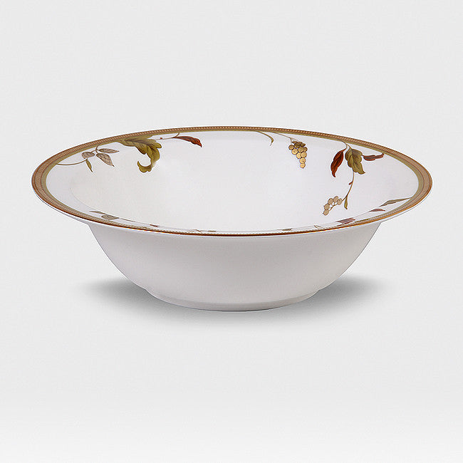 Islay 4885 Round Serving/Salad Bowl