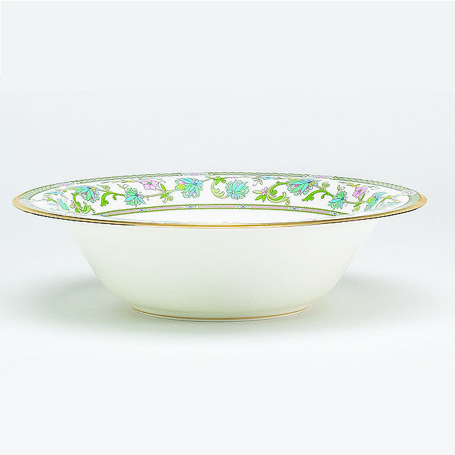 Yoshino 9983 Round Serving/Salad Bowl