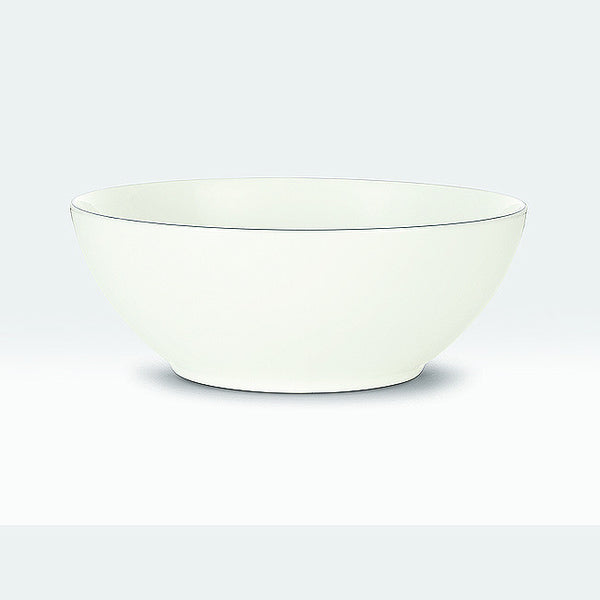 Maestro 4839 Round Serving/Salad Bowl