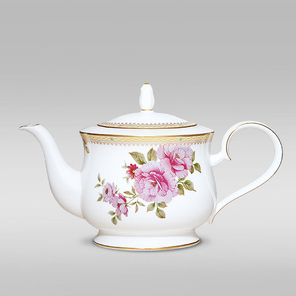 Hertford 4861 Tea Pot