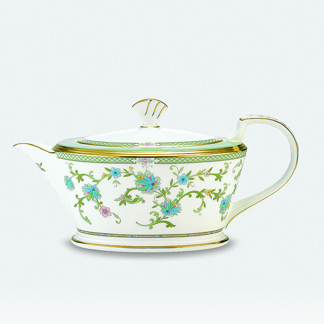 Yoshino 9983 Tea Pot