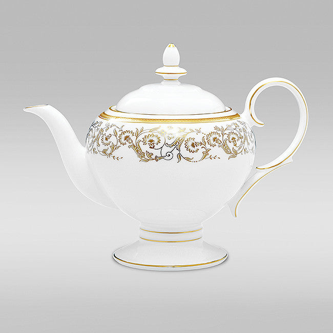 Summit Gold 4912 Tea Pot