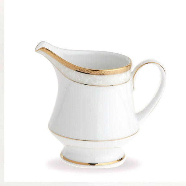 Hampshire Gold 4335 Creamer