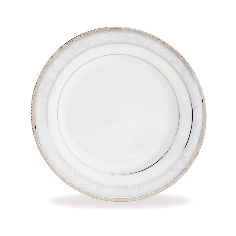 Hampshire Platinum 4336 Salad Plate 21cm