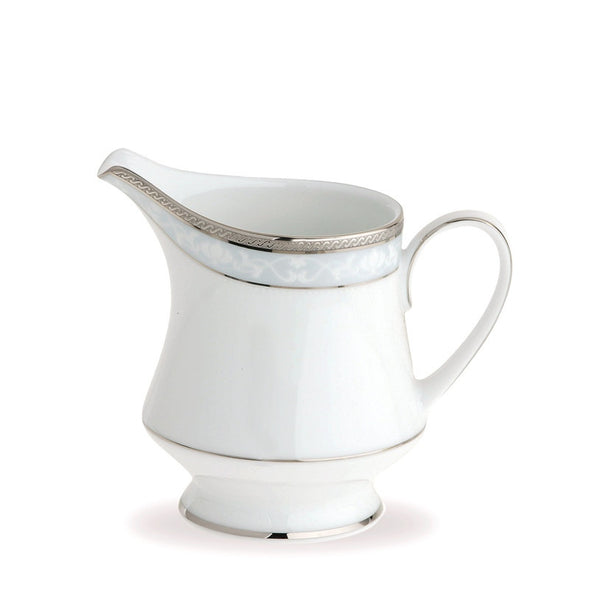Hampshire Platinum 4336 Creamer