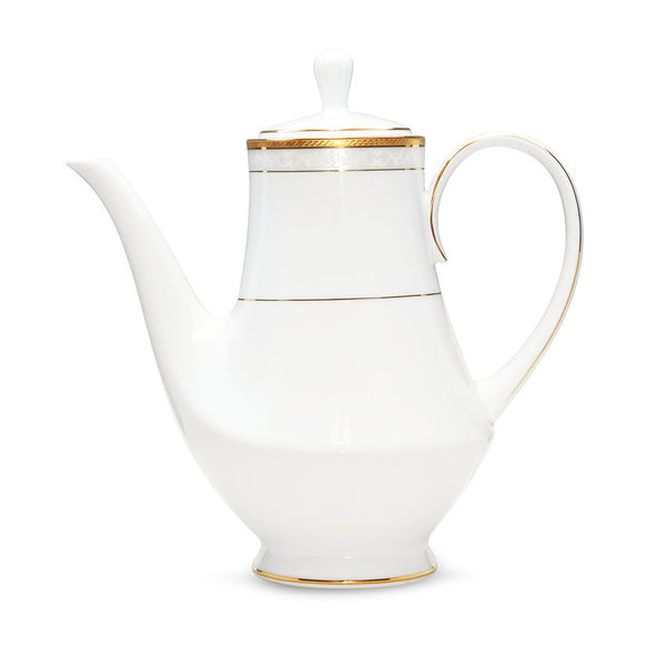 Hampshire Gold 4335 Coffee Server