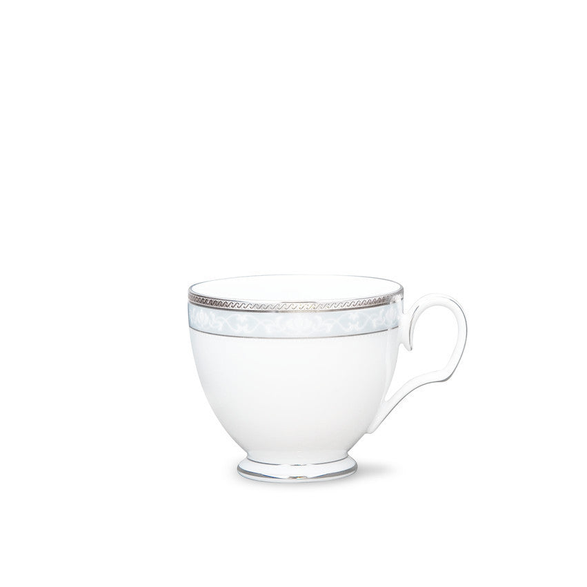 Hampshire Platinum 4336 Tea Cup