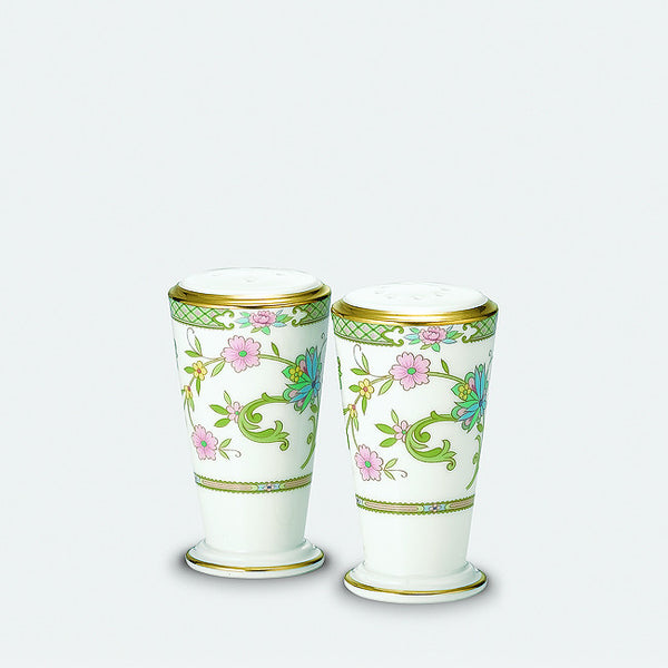 Yoshino 9983 Salt & Pepper (pair)