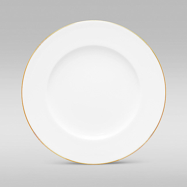 Accompanist 4886 Luncheon/Accent Plate