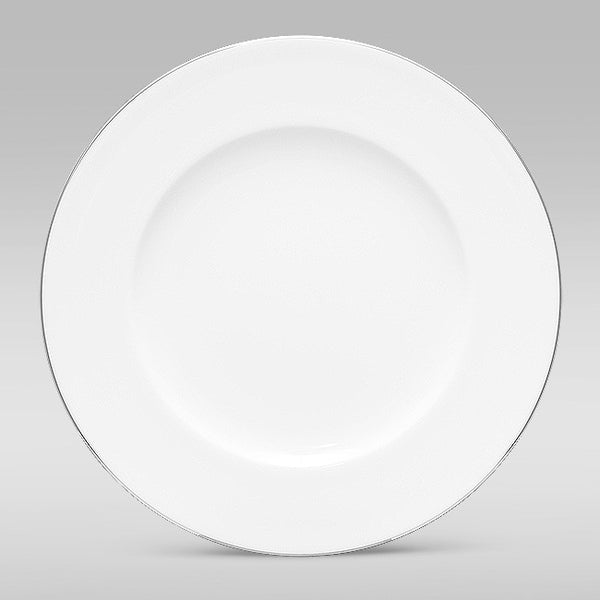 Maestro 4839 Luncheon/Accent Plate