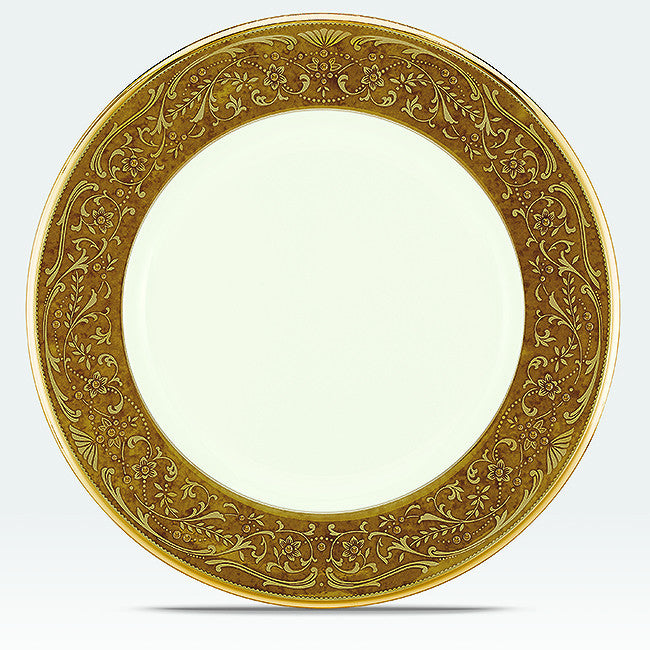 White Palace 4753 Accent Plate