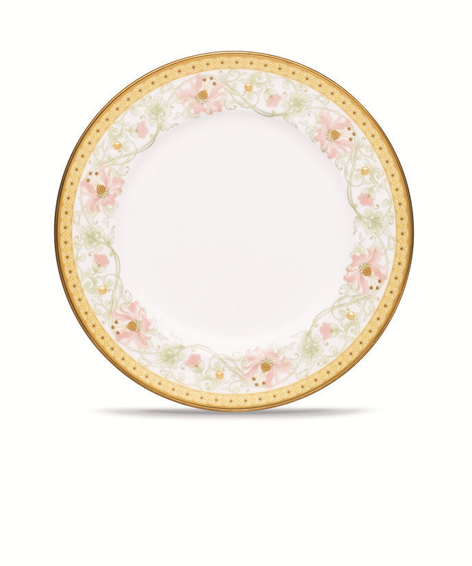 Blooming Splendor 4892 Salad Plate 22cm