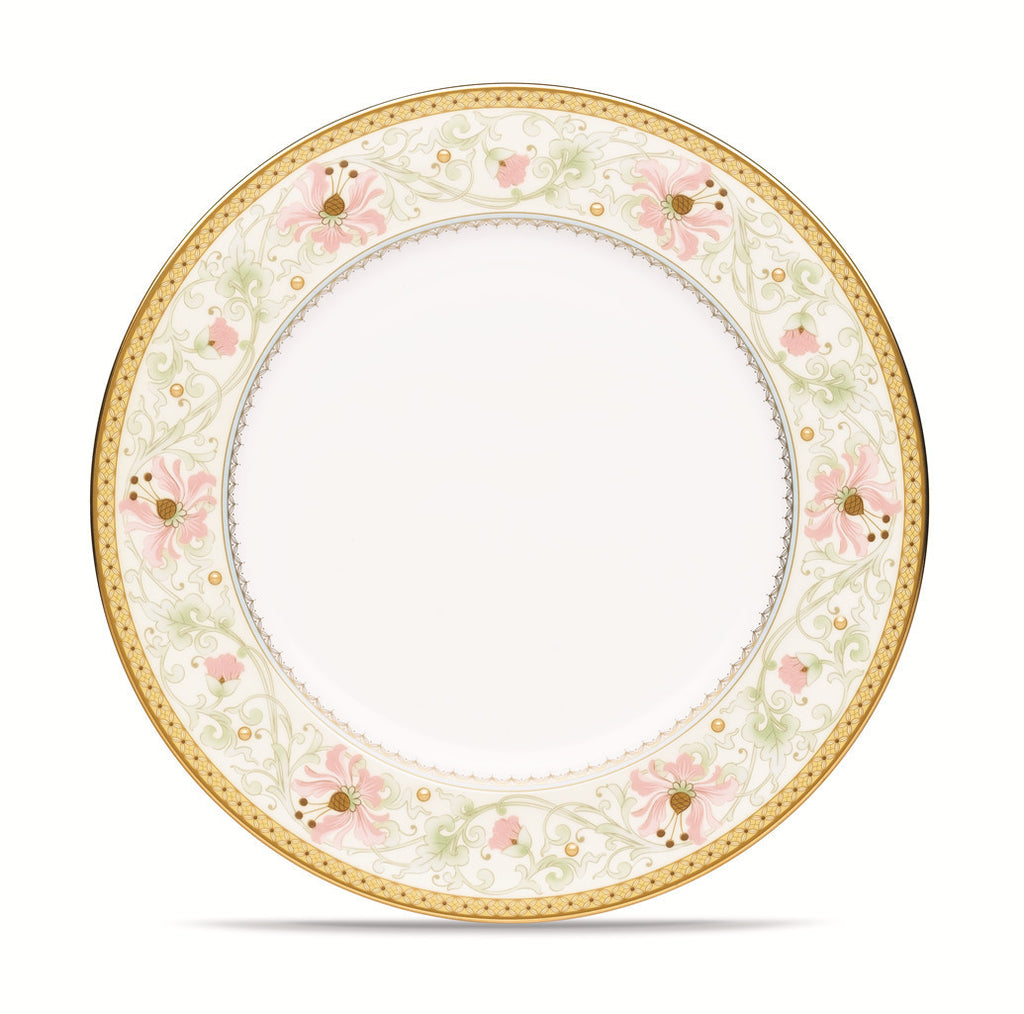 Blooming Splendor 4892 Dinner Plate 27cm