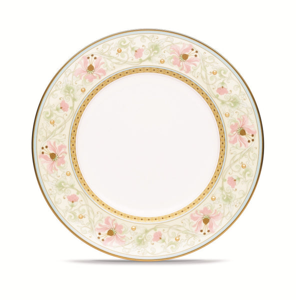 Blooming Splendor 4892 Accent Plate 23cm